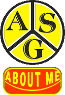 ASG COMPUTER GENOVA ABOUT
